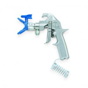 Graco Airless Spray Gun