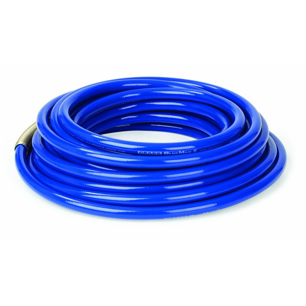 Graco hose for airless spraying machine