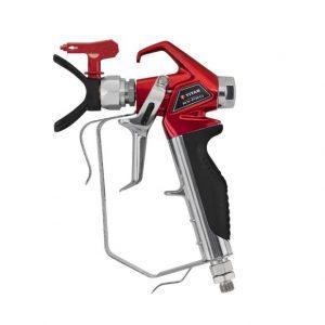 Titan RX-Pro Airless Spray Gun