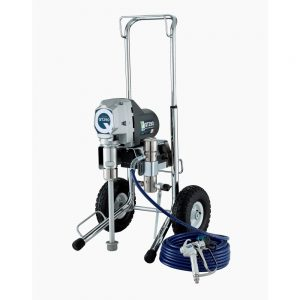 QT290 Electric Airless Sprayer