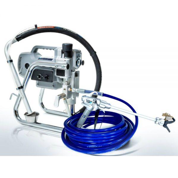 Electric Disinfectant Sanitising Spray Machine